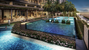 condo-resort-living-in-manila-bay