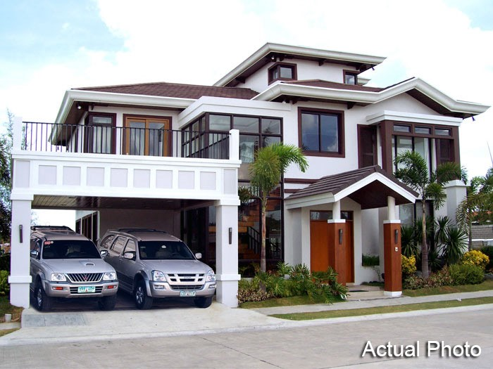 South Forbes Bali Mansions - MCA Properties - Best Properties in the